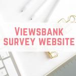 Viewsbank