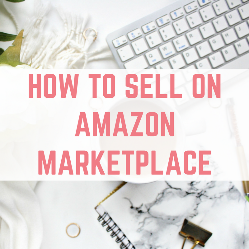 how-to-sell-on-amazon-marketplace