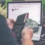 These Are Still The Best Ways To Make Money Online