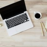 How To Start Your Money Making Blog