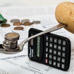7 secrets to help you save money