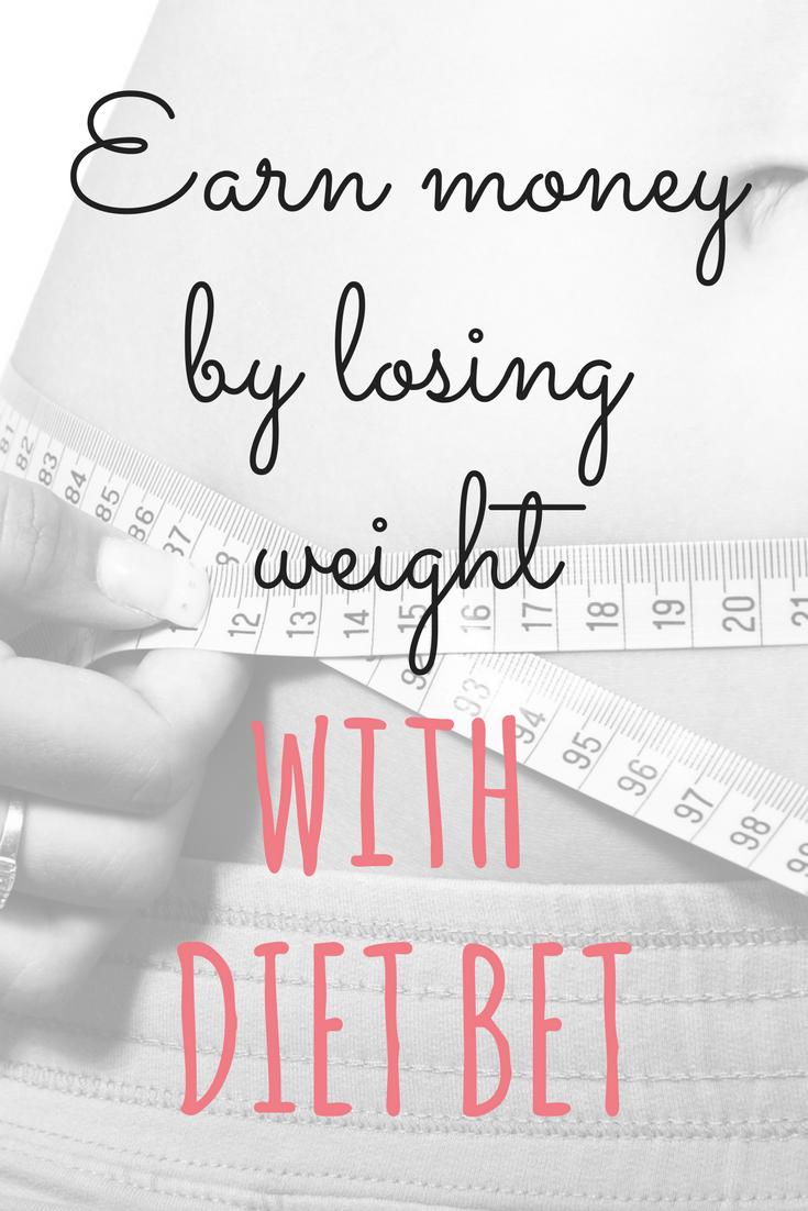 Weight loss hormone imbalance image 10