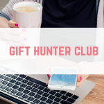 Gift Hunter Club