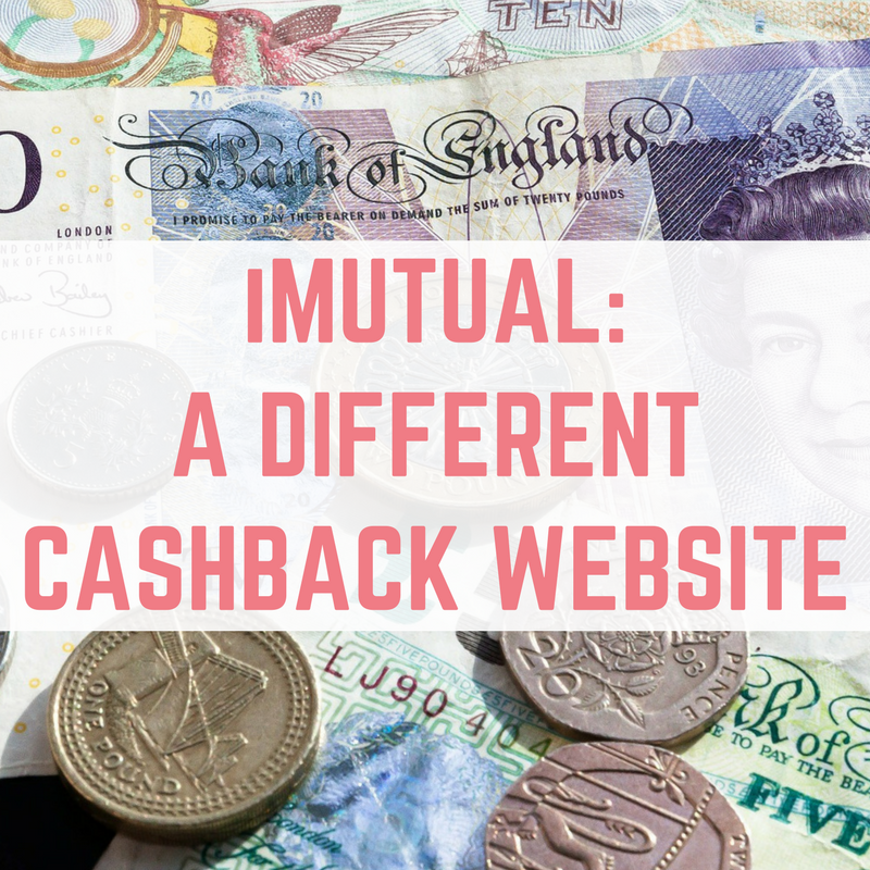 a-different-cashback-website