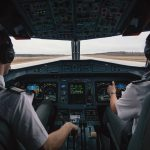 Are You Thinking Of Working In Aviation?
