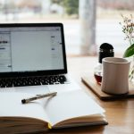 How Freelance Writing Can Become a Profit Job