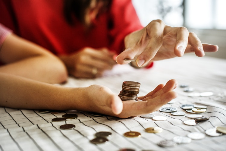 Where Should You Be Saving Money In Your Life?