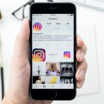 How to Make Money with Instagram Affiliate Marketing
